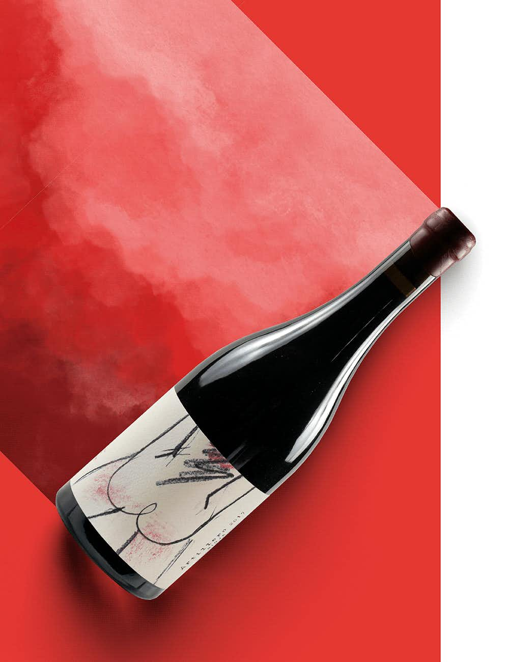 Oxer Wines Artillero 2017